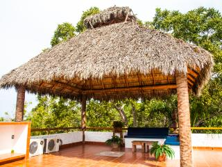 Villa Vista Del Mar - San Pancho vacation rentals