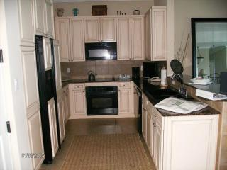Portofino Tower 3 Skyhome 2103 - Pensacola Beach vacation rentals