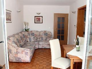 Apartment Valerija - Dubrovnik vacation rentals