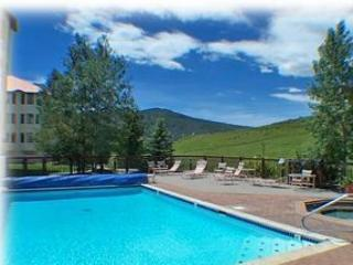 Extra Amenities!  20% off August - Steamboat Springs vacation rentals