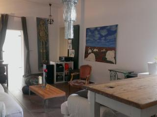 big Artist flat in Neukölln - Kreuzberg / 4-10ppl - Germany vacation rentals