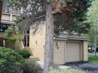 Fairway Village 02 - Sunriver vacation rentals