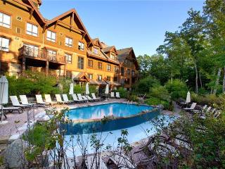 Heavenly House in Mont Tremblant (Etoile du Matin 1510-22) - Mont Tremblant vacation rentals