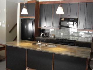 Mont Tremblant 3 Bedroom-2 Bathroom House (Etoile du Matin 1510-25) - Mont Tremblant vacation rentals