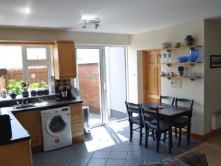 Seapark Holiday House Lahinch - County Clare vacation rentals