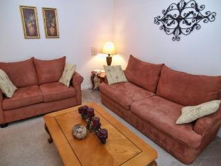 SUR5P238SVD 5 Bedroom Pool Home Spacious Enough for Comfy Living - Davenport vacation rentals