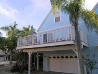 North Beach Village 233 - Anna Maria Island vacation rentals