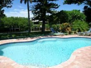 Canal Place - Holmes Beach vacation rentals