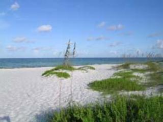 Hibiscus Hideaway #A - Holmes Beach vacation rentals