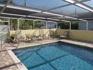 Sea Pirate 5 - Holmes Beach vacation rentals