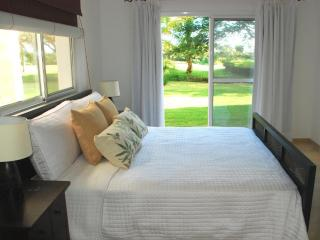 Large, Elegant and Modern BRAND-NEW on Golf Course - La Altagracia Province vacation rentals