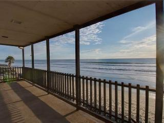 Super House in Oceanside (1025 S Pacific St - 4 Bedroom) - San Diego County vacation rentals
