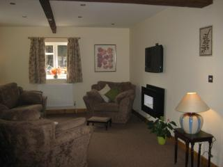 The Stable, 2 bedroom country cottage - Ormskirk vacation rentals
