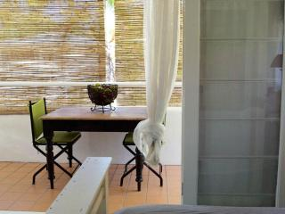 The Port Douglas Artists' Cottage - Port Douglas vacation rentals