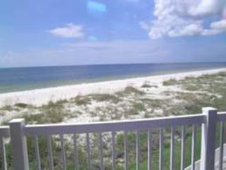 Anna Maria Island Club 25 - Holmes Beach vacation rentals