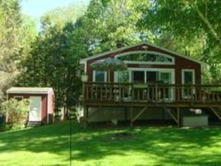 3BR Lake House with a Gorgeous View - Hudson Valley vacation rentals