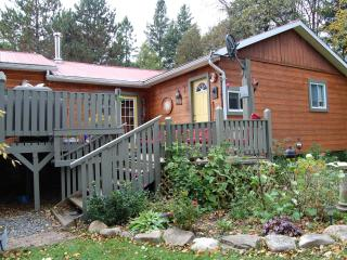 Pipers Rest Bed & Breakfast - Denbigh vacation rentals