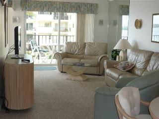 THE PALMS 314 - Islamorada vacation rentals