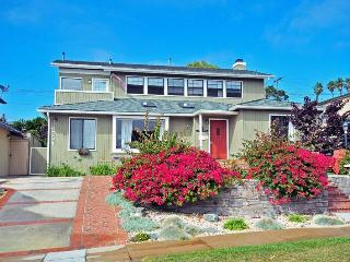Save Money While Enjoying Sand, Surf and Luxury - San Diego vacation rentals
