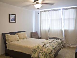 Furnished 3 Bd Rm Ocean Front Condo in Puerto Rico - Fajardo vacation rentals