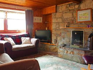 Mara Cottage - Inverness vacation rentals