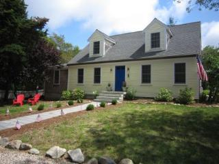 EARAG - Brewster vacation rentals