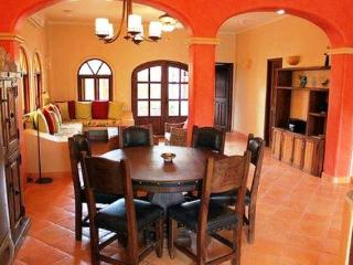 Villa Amigos - Nayarit vacation rentals