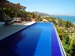 Casa Canto Del Mar - Nayarit vacation rentals