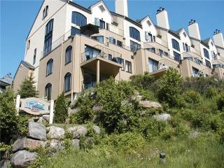 Rocher Soleil 21 - Mont Tremblant vacation rentals
