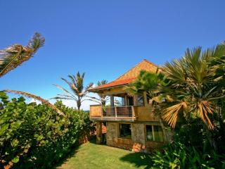 Baby Beach Bungalow - Paia vacation rentals