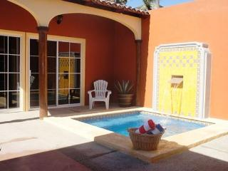 Casa Tequila - Nayarit vacation rentals