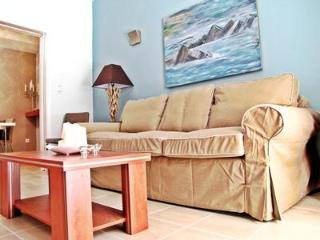 Athens Furnished Apartments - Lovable Experience 7 - Athens vacation rentals