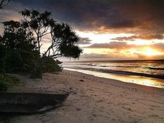 Kinondo Beach - Pintadera: Exclusive Location, Great Hospitality & Delicious Meals - Diani - rentals