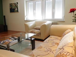 AS apartment - Zagreb vacation rentals