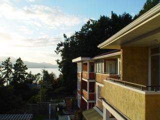 Salt Spring Vacation Rental - Salt Spring Island vacation rentals