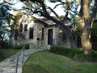Amazing Modern Home Walk to SOCO 1 mile from DT - Austin vacation rentals