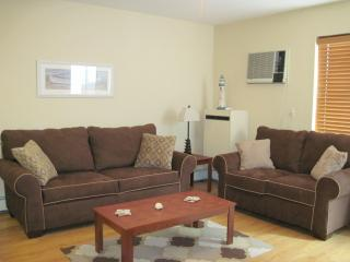 Beautiful 2 BR townhouse - Seaside Heights, NJ - Seaside Heights vacation rentals