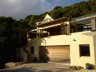 Sorrento Retreat - Lower Hutt vacation rentals