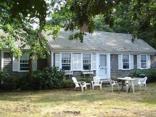 Dennis Seashores Cottage 30 - 2BR 1BA - Dennis Port vacation rentals