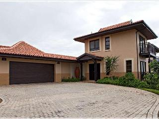 Zimbali 5 bedroom house, Ballito, Kwazulu Natal - Ballito vacation rentals