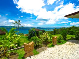 Casa Blanca at Lake Arenal - Lake Arenal vacation rentals