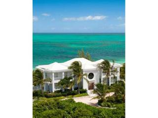 TNC OCE - Grace Bay vacation rentals