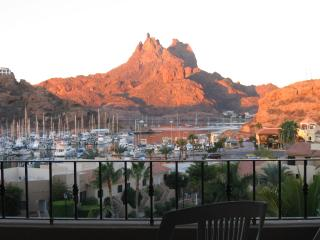 The Most Beautiful View in San Carlos $299 Weekend - Sonora vacation rentals