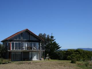 The Lighthouse On Culburra Beach - Greenwell Point vacation rentals