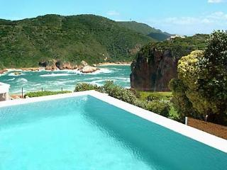 Sea House in Knysna - Knysna vacation rentals