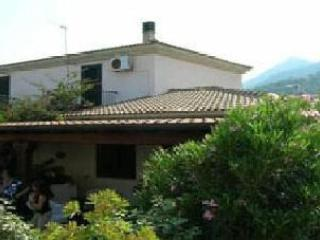 Holiday House in Sardinia - Image 1 - San Teodoro - rentals