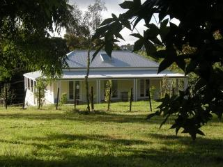 Cottage - Auckland vacation rentals