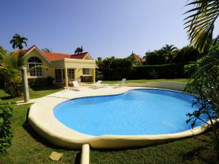 A favorite in a Safe gated community(43) - Sosua vacation rentals