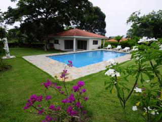 A Home away from Home!(47) - Sosua vacation rentals