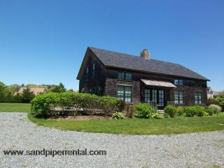 #7117 The location is fantastic for heading to South Beach - Edgartown vacation rentals